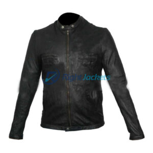 226ada43686 Plus Size Custom Women Leather Jacket - Right Jackets
