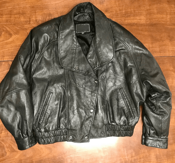 Tannery West Leather Jackets
