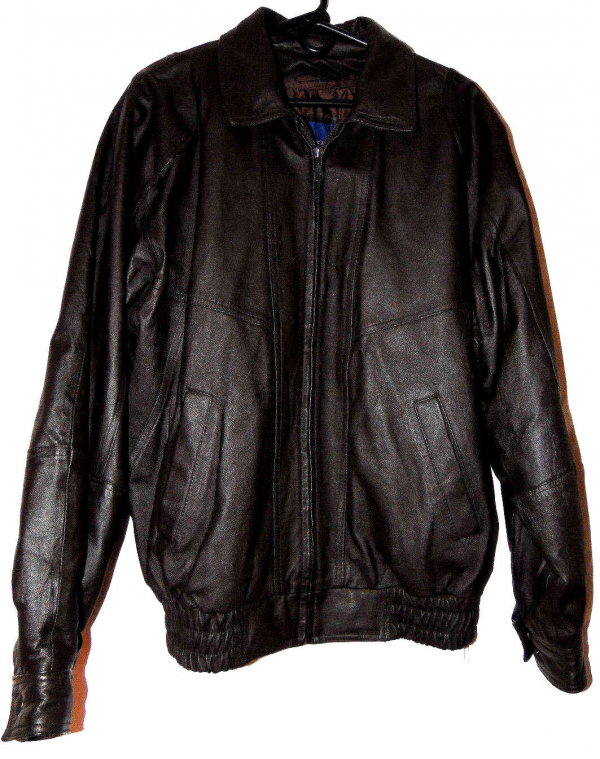 Towncraft Leather Jackets