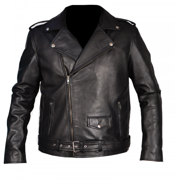 South Side Serpents Jacket