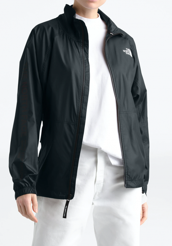 Cheap Northfaces Jacket
