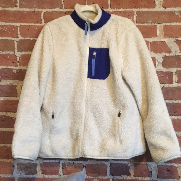 Knock Off Patagonia Jacket