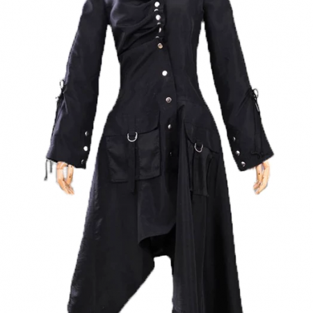 Nymphadora Tonks Cosplay Witches Costume