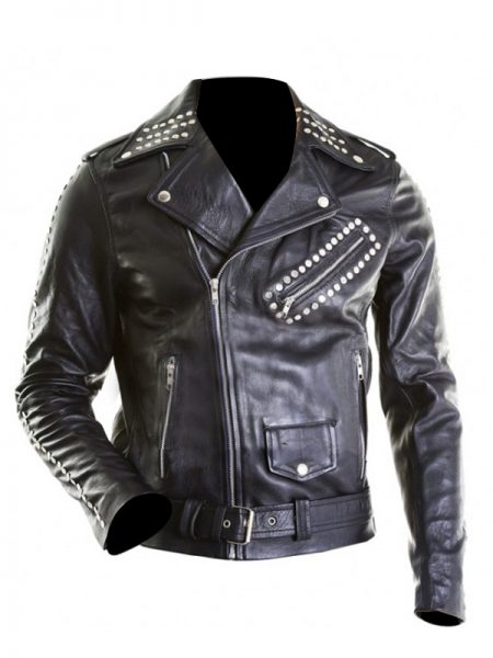 All-Around-The-World-Justin-Bieber-Leather-Jacket